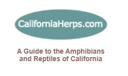 California Herbs