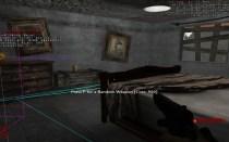 Dev : Nazi_zombie_eisden Bedroom