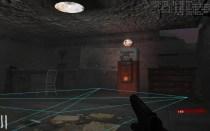 Dev : Nazi_zombie_eisden Study