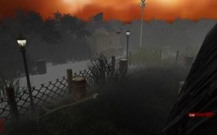 Nazi_zombie_eisden Garden