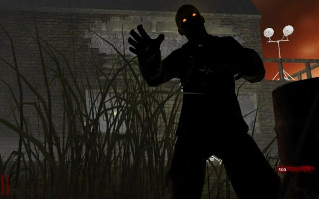Nazi_zombie_eisden Zombie!!