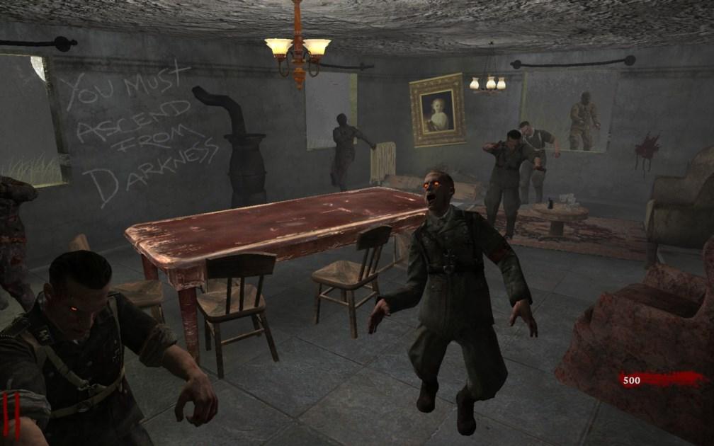 Nazi_zombie_eisden Living