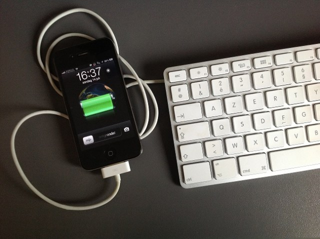 applekeyboardcharging