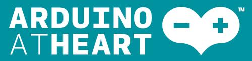 ArduinoAtHeart_logo