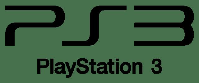 PS3Header