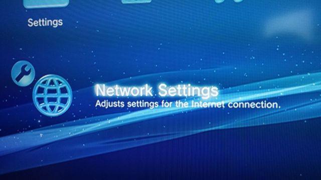 RogeroDG_NetworkSettings