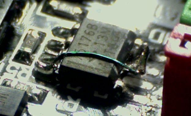 rs485chipmod