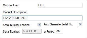 FTProg_USBStringDescriptor