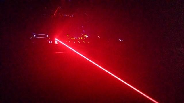 lasertest50mwred