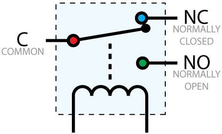 3051_1_Relay_Diagram