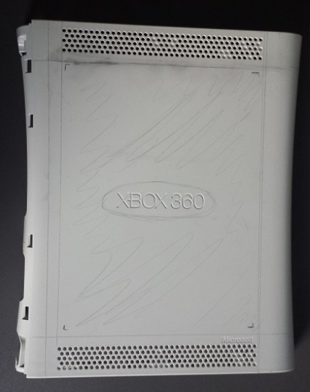 Xbox360Casemod1