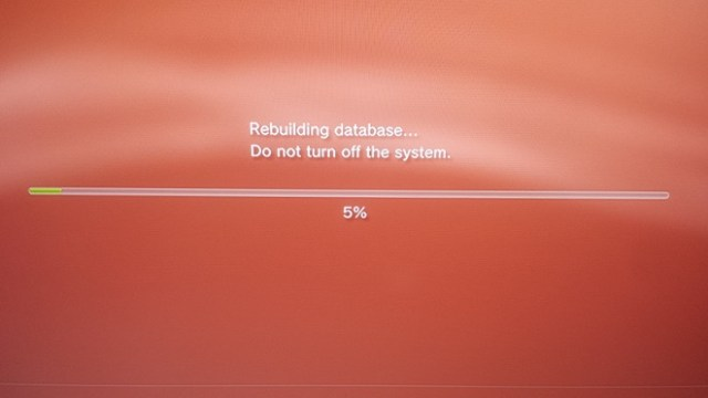 problems updating ps3 games