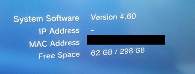 PS3Update01