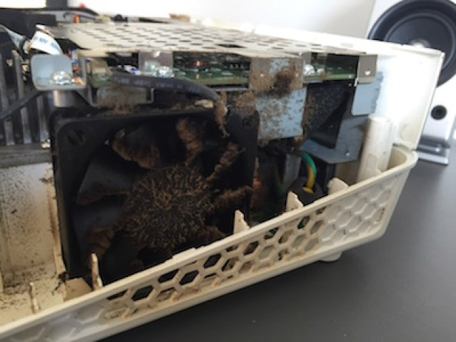 w1070sideremoved