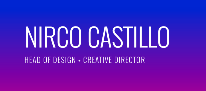 fashion-designer-resume-portfolio-website-concept-nirco-castillo