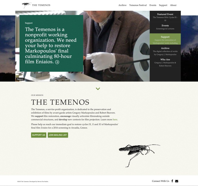 the-temenos-markopoulos-beavers-website-steven-chu-studio-03-intro