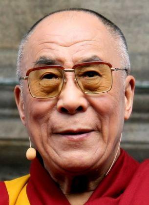 Avalokitesvara-Dalai-Lama-SpreePiX-Berlin-Buddhism