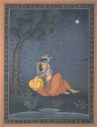 radha_krishna_in_moonlit_light