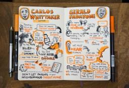 OC17_TheSketchEffect_CarlosWhittaker-GeraldFadayomi