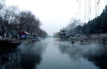 Jinan China