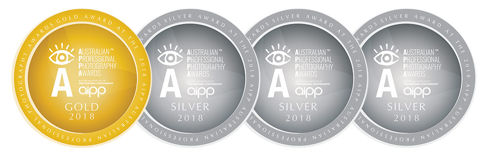 2018 National AIPP Photography Awards Results