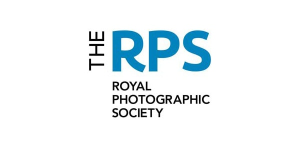 RPS Logo Science Photographer of the year