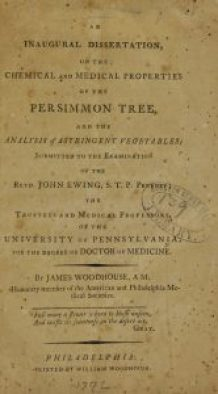 woodhouse-james-1792-persimmon-dissertation_page_01