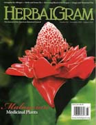 HG-84-2010-Cover