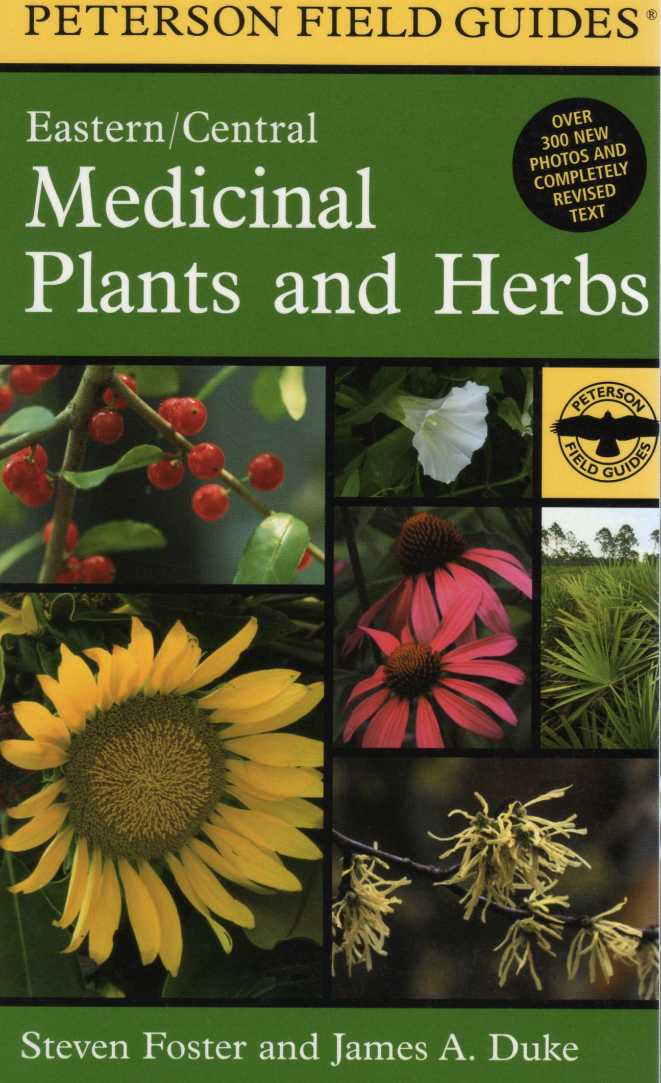 medicinal plants u2013 steven foster u0027s herbalblog