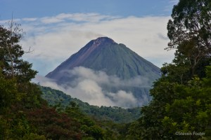 Arenal-Volcano-6162909
