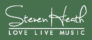 Steven Heath Music