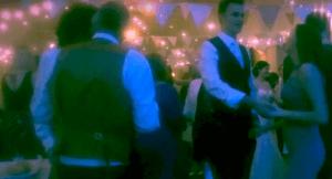 Wedding Guitarist at Triton Inn