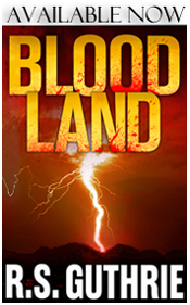 Blood Land