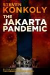1057 Steve Konkoly ebook JAKARTA PANDEMIC_update_2_L