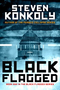 1142 Steven Konkoly ebook Black Flagged_2