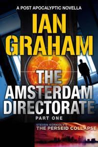 Amsterdam directorate