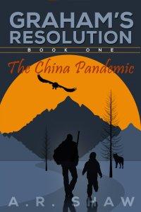 China Pandemic