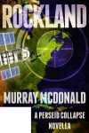 Murray McDonald Coming Soon