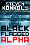1277 Steven Konkoly ebook Black Flagged_ALPHA