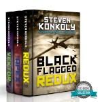 3d-boxed-set-steven-konkoly-c