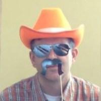 cowboy-steve