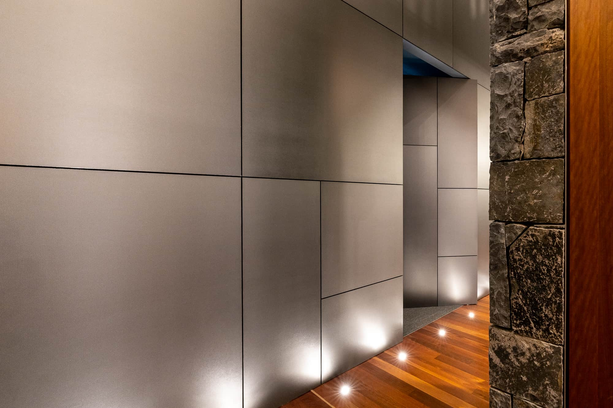 Real Estate Architecture Photography by Steven Lloyd Photography