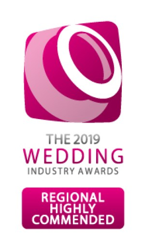 https://i1.wp.com/stevenmaddison.co.uk/wp-content/uploads/2018/11/weddingawards_badges_regionalhighlycommended_1b.jpg?resize=300%2C500&ssl=1