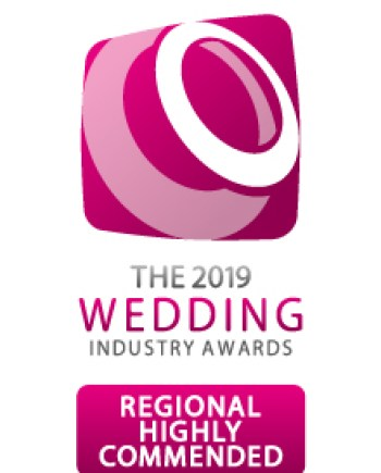 https://i1.wp.com/stevenmaddison.co.uk/wp-content/uploads/2018/11/weddingawards_badges_regionalhighlycommended_1b.jpg?resize=350%2C435&ssl=1