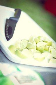 bar limes