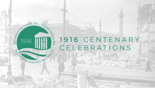 1916-Panel