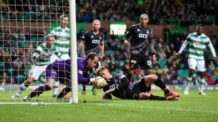 celtic-kilmarnock-leigh-griffiths-jamie-macdonald_3379631