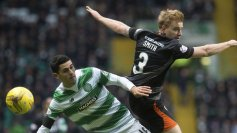 celtic-kilmarnock-tom-rogic-steven-smith_3379543