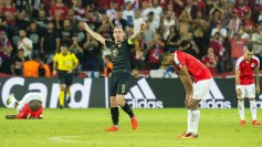 champions-league-hapoel-beer-sheva-celtic_3770986