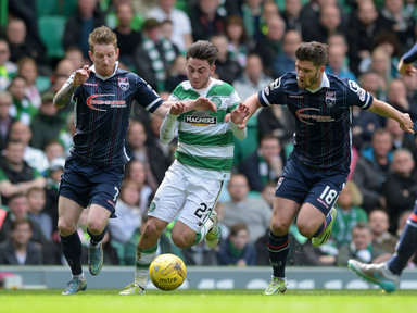 ross-county-celtic-patrick-roberts_3454537